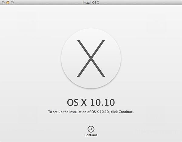 os-x-1010-installation