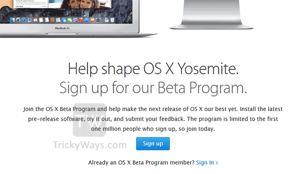 os-x-beta-program-sign-up