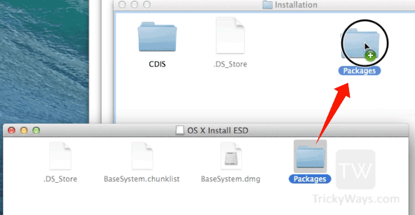os-x-yosemite-bootable-copy-package-folder