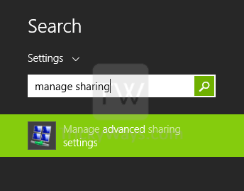 search-manage-sharing
