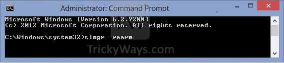 slmgr-rearm-command-windows-8