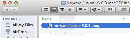 vmware-fusion-dmg-mac