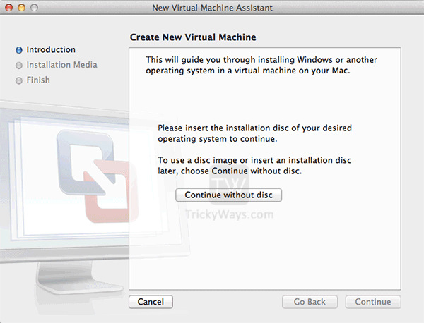 windows-on-mac-vmware-1