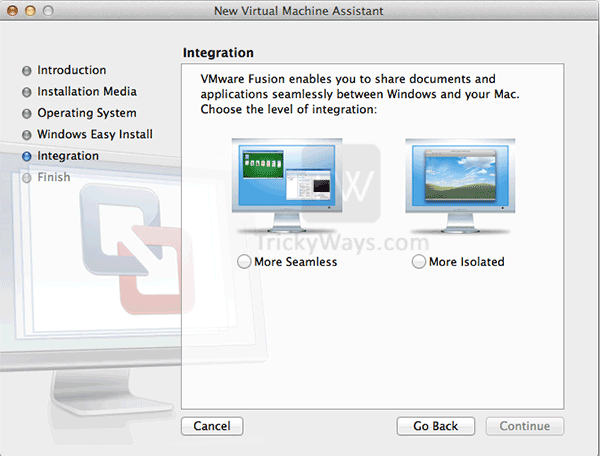 windows-on-mac-vmware-5