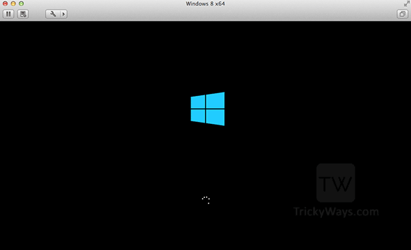 windows-on-mac-vmware-8