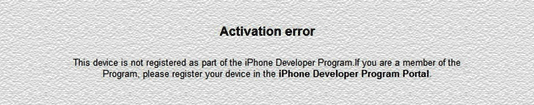 fix-itunes-activation-error