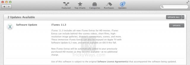 itunes-113-update-app-store
