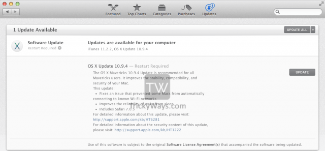 os-x-mavericks-1094-update