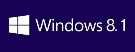 Windows-8.1 update