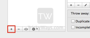 add-dropbox-folder
