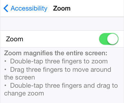 iphone-accessibility-zoom
