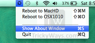 switch-between-os-mac-os-x