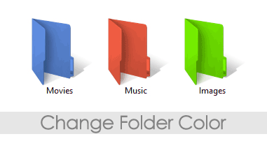 Change-Folders-color-in-Windows-8