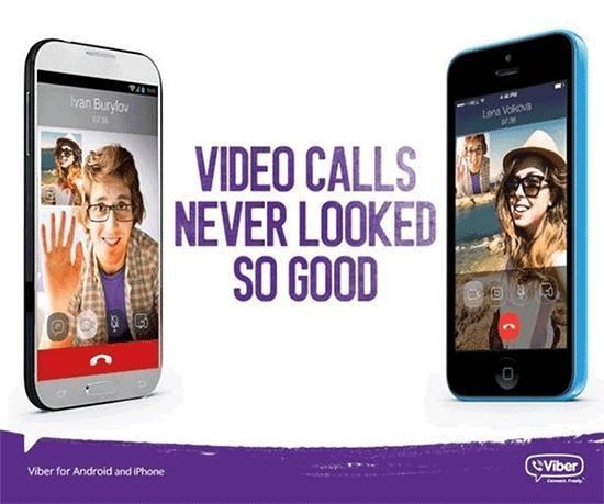 viber-video-calling