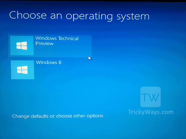boot-windows-10