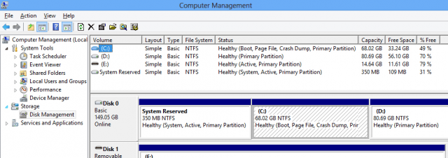 disk-management-windows-8