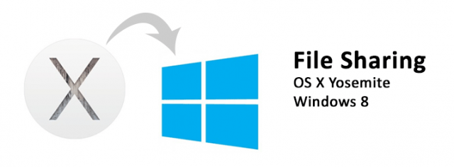 file-sharing-os-x-yosemite-windows-8