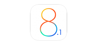 ios-8.1-direct-download-links