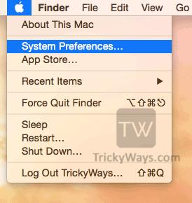 mac-system-pref