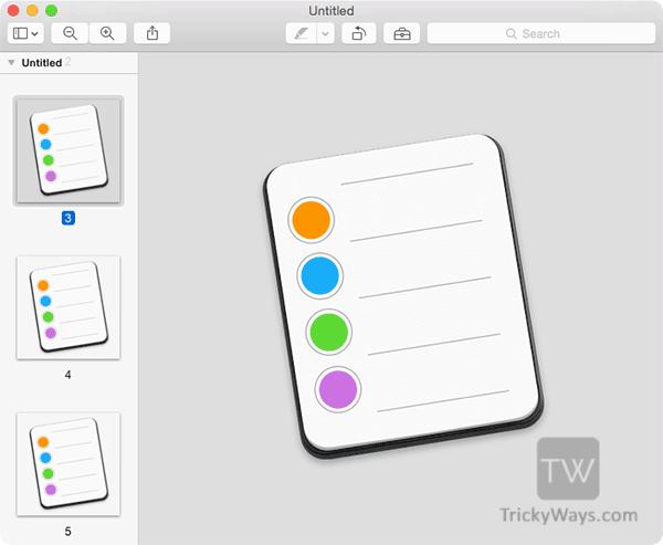 os-x-app-icon