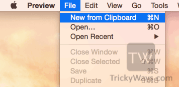preview-new-from-clipboard