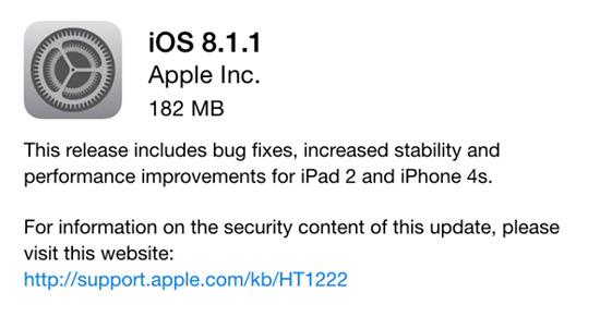 ios-8.1.1-update-ota