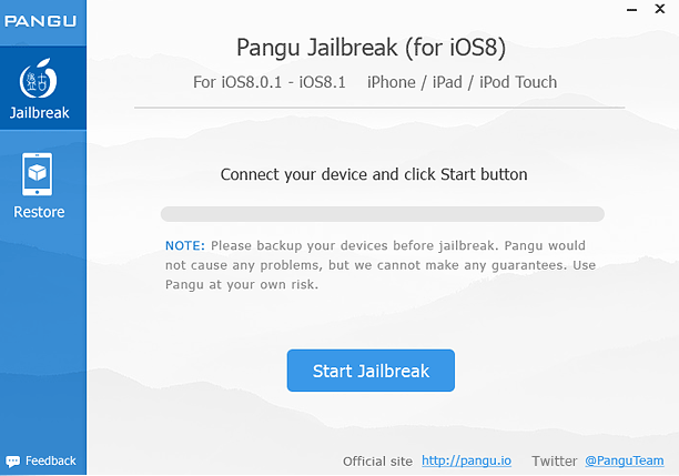 pangu-jailbreak-for-ios-8