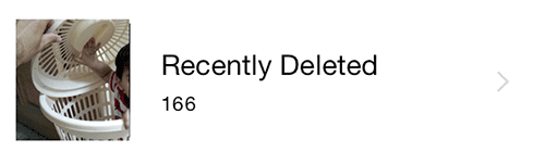 recently-delete-album-ios-8