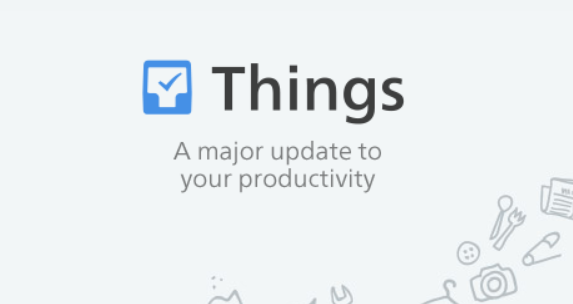 things app for ios free