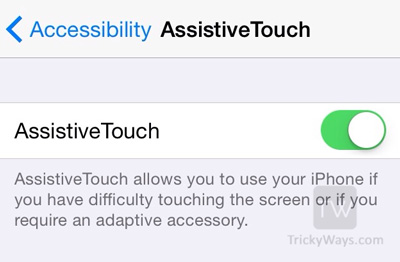 iphone-accessibility-assistivetouch
