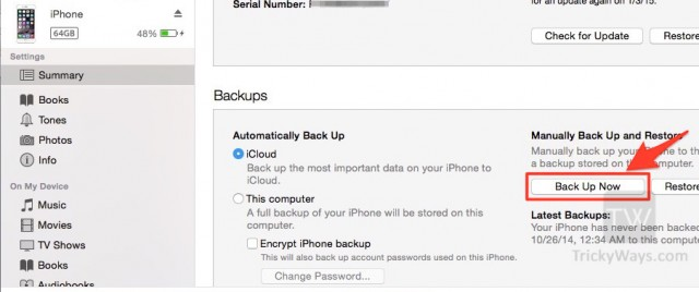 backup-iphone-data
