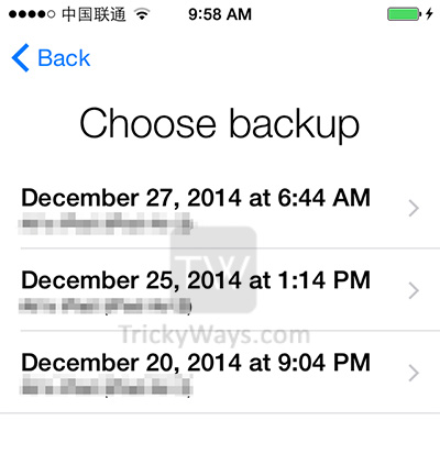 restore-icloud-backup-iphone