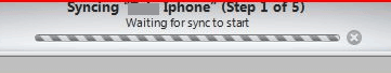 syncing-music-and-videos
