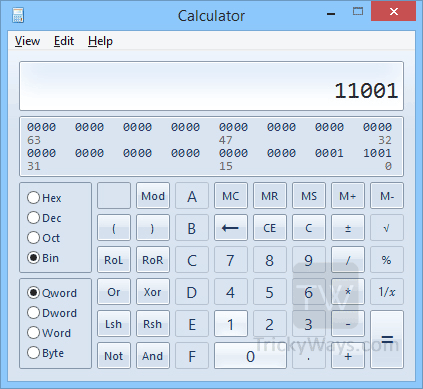 convert-decimal-to-binary-1