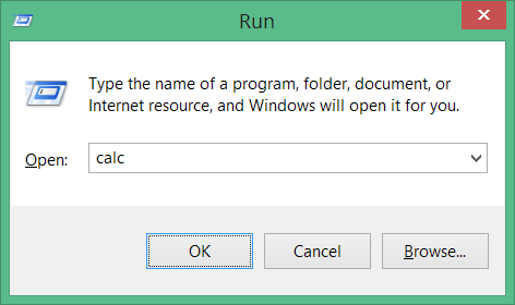 run-windows-calculator