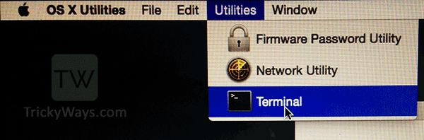mac-recovery-mode-terminal