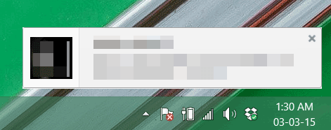 whats-app-desktop-notifications