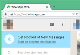 whatsapp-desktop-notifications