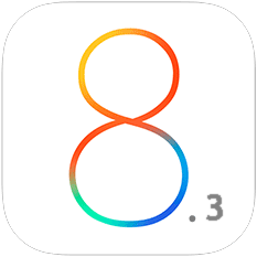 ios 8.3 download links iphone ipad ipod touch