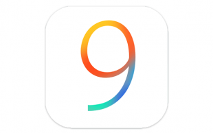 ios 9 release date new features