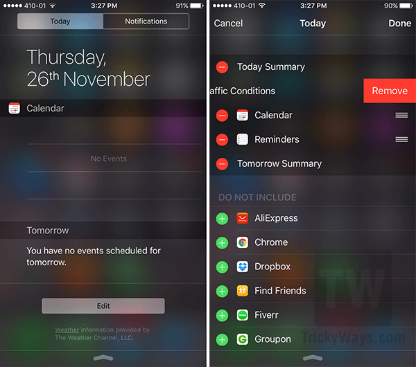 control-center-ios-9-disable-widgets