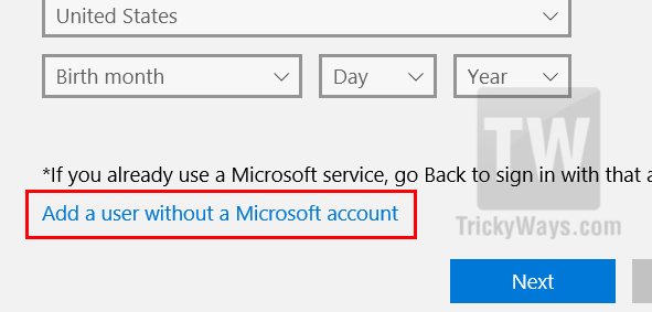 add-user-without-microsoft-account
