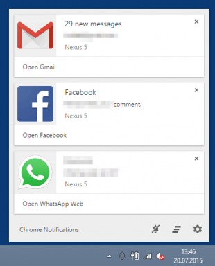 android-notifications-on-windows-desktop