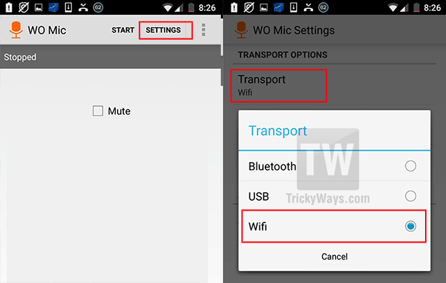 mic-wifi-settings