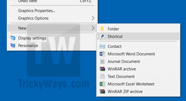 multiple-skype-instance-shortcut
