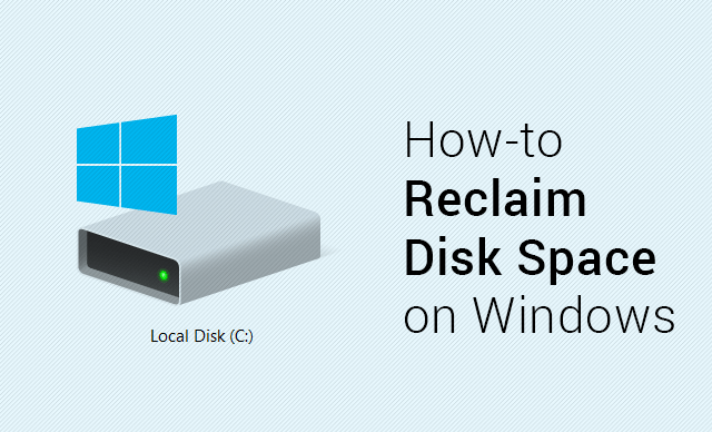 reclaim-disk-space-on-windows