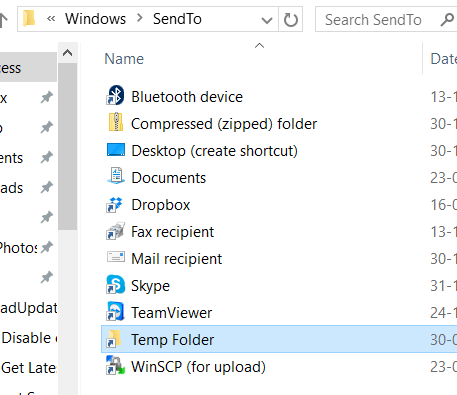 add-new-item-to-send-to-menu-windows