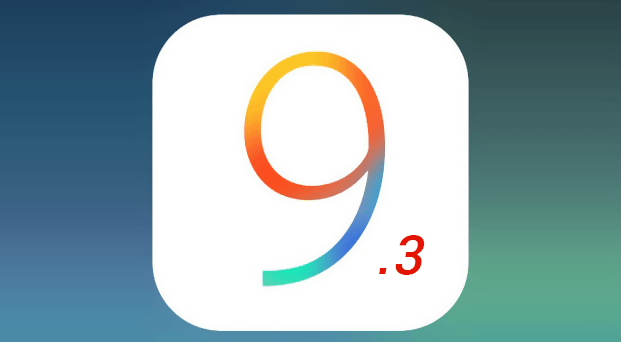 ios-9.3-download-links-update-guide