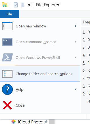 windows-10-file-and-folder-options