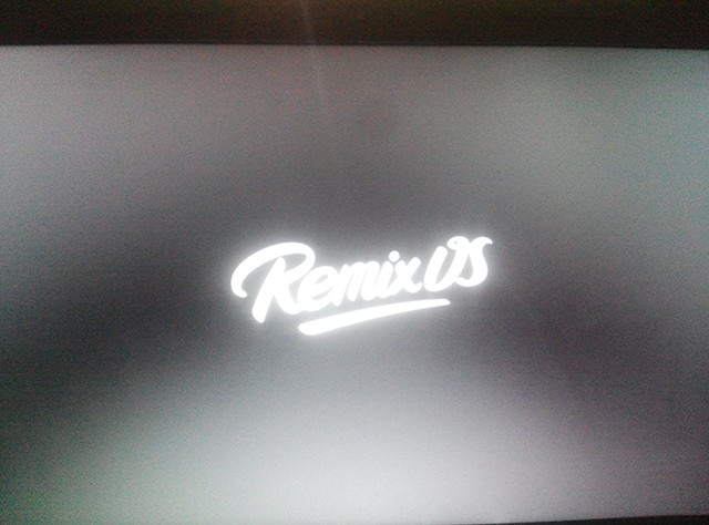 booting-remix-os-android-on-pc